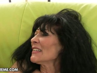 hardcore sex, toys, pussy licking, ass licking