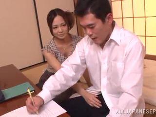 videod hq, kena oriental sa, aasia internetis