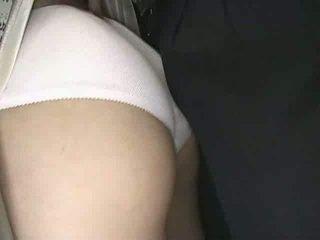 japanese porn, ass porn, schoolgirl porn, public porn