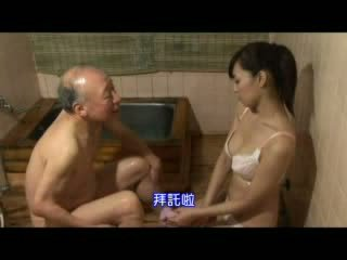 hot japanese all, more taking hot, ideal nurse