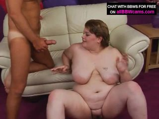 Ball Licking Bbw Ass Open Amazing Orgazm Plum Chubby Body Part 2