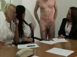 voll gruppen-sex, beobachten voyeur heißesten, europäisch