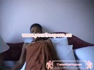 Pattaya prostituierte fucks sextourist