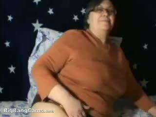 webcam clip, grandma porno, more granny channel