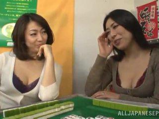 videos, oriental, asia, asiatic