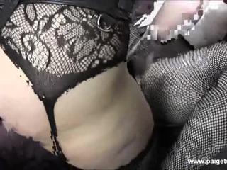 Paige turnah - double đãi