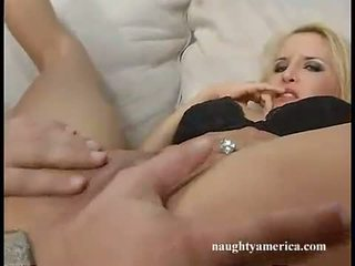 blondes ideal, rated pussy licking nice, fresh babes great
