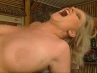 blondes, fun big boobs