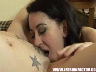 lihat sex lesbian baru, apa saja big payudara penuh, lesbian penuh