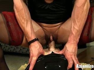 kostenlos fitness überprüfen, heiß muskeln qualität, überprüfen erotisch