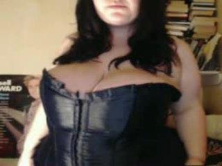 new big boobs hq, bbw, quality webcams hot