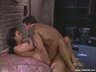 Este gaoz sex the nou vaginal sex? probabil nu, dar dacă tu cere an mai mari escorta ca olivia del rio dacă tu putea shove yo