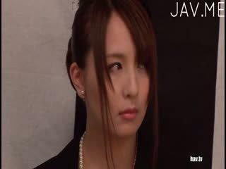titten groß, kostenlos scheiß-, qualität japanisch hq