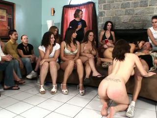 Greek Row Sex Show5