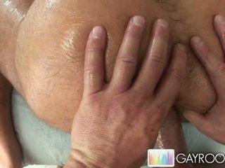 big quality, online cock, gay fun