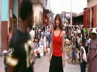 Sophi marceau khiêu dâm