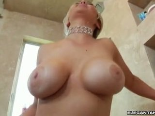 best tits, great blondes, hard fuck hq