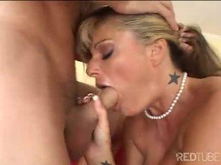 watch oral sex nice, check vaginal sex see, fresh caucasian hq