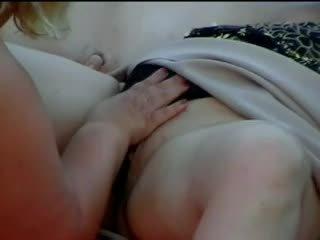überprüfen gruppen-sex online, bbw alle, heißesten swinger frisch