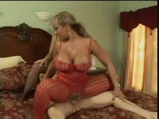 jeder hardcore sex spaß, sie blowjobs, beobachten big dick online
