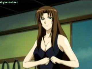 real lésbica verificar, online anime / cartoon, agradável adolescente