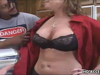 echt hardcore sex, neu japanisch beste, frisch pussy-bohren sie