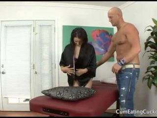 cuckold hq, pussy fucking best, see housewives great
