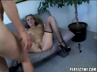 fresh hardcore sex fun, hottest anal sex all, pussy