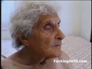 heiß alt heiß, oma heißesten, jeder alter