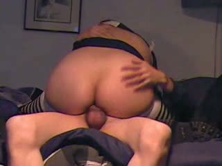 Amateru big butt Latina Video