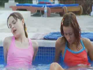 frisch lesbo, voll strap-on lesben beobachten, online lezzy ideal