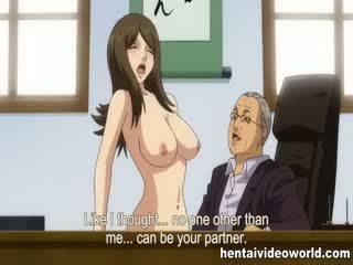 Äärimmäisissä sarjakuva seksi sisään the toimisto