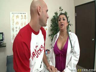 évalué sexe hardcore idéal, gros seins plus, qualité gros seins meilleur