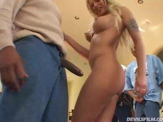 munnsex, gratis blondiner, se sucking