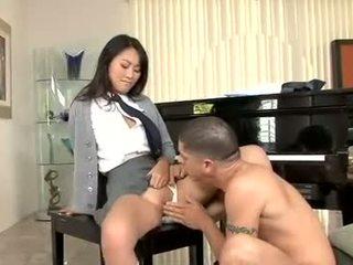 best blowjob quality, best sex watch, hottest cumshot most