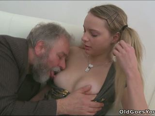 watch blowjob, best old and young, nice group all