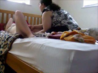 Horny fat lesbian Video