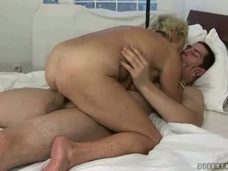 real hardcore sex, you pussy drilling new, vaginal sex rated