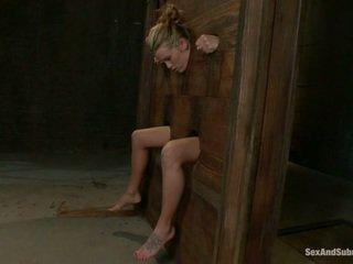 Jauns aiden aspen going cauri the punishment