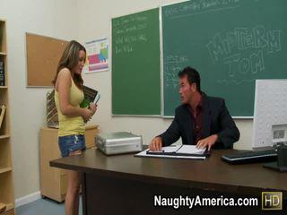 Natasha хороший порно