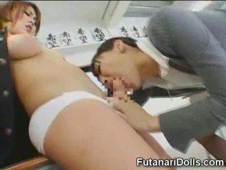 जापानी असली, देखना किन्नर आदर्श, tranny ऑनलाइन