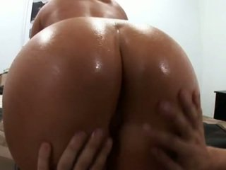 new booty see, nice ass you, all ass check