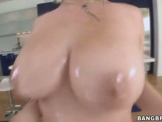 rated brunette hottest, hardcore sex, sucking you