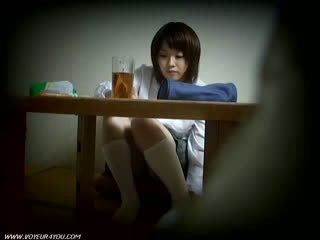 all cam free, see japanese more, ideal kinky