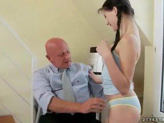 hardcore sex, orális szex, szívás, kibaszott punci
