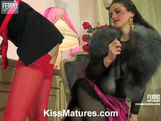 идеален hardcore sex, най-много лесбийски секс хубав, лесбийка качество