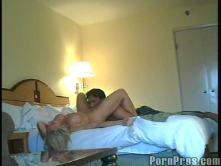 online amateur sex new, check porn girl and men in bed, sexy porn in pakistan