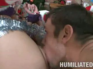 Sexy And Wild Tessa Taylor Getting So Sexy Being Drilled Harder By Her Man Indoor