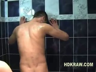 rated raw most, sex hot gay video, hottest men gay ass over great