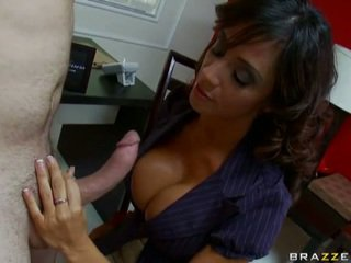 real brunette, most hardcore sex fresh, new blowjobs